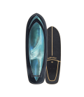 """Tabla Carver Super Surfer 32"""""""