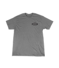 Carver camiseta M/C Tee Since 96