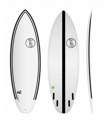 MB Mad Colwini surfboard
