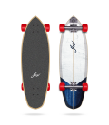 YOW RAPA NUI 32″ SURFSKATE