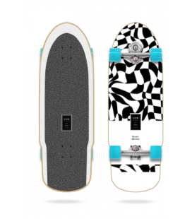 YOW ARICA 33'' SURFSKATE