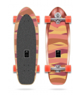 YOW HOSSEGOR 29″ SURFSKATE