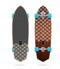 YOW PADANG PADANG 34″ SURFSKATE