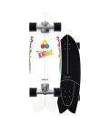 Carver CI Fishbear 29.25'' surfskate