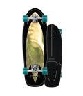 Carver Super Slab 31.25'' surfskate