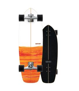 """Carver Firefly 30.25"""" surfskate"""
