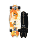 "Carver Lost Hydra 29"" surfskate"