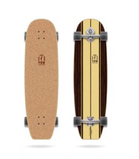 YOW BYRON BAY 38'' SURFSKATE
