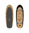 YOW MEDINA CAMO 33.5'' SURFSKATE