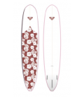 ROXY ISHA TABLA LONGBOARD SURF