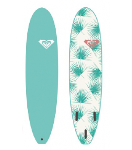 TABLA DE SURF ROXY BREAK SOFTBOARD