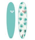 TABLA DE SURF ROXY BREAK SOFTBOARD