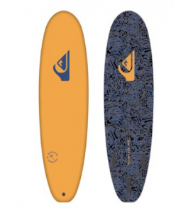 TABLA DE SURF QUIKSILVER BREAK SOFTBOARD