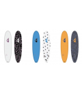 TABLA DE SURF QUIKSILVER BREAK SOFTBOARD
