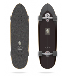 YOW CHRISTENSON HOLE SHOT 33.85'' SURFSKATE