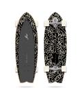 YOW ARITZ ARANBURU 32.5″ SURFSKATE