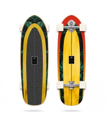 YOW LAKEY PEAK 32″ SURFSKATE