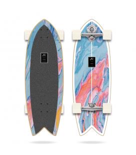 YOW COXOS 31″ SURFSKATE