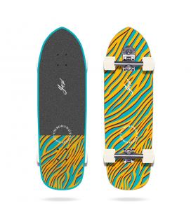 YOW MUNDAKA 32.5″ GROM SURFSKATE