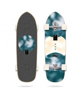 YOW MUNDAKA 32″ SURFSKATE