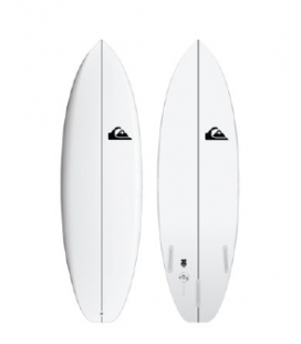 TABLA DE SURF QUIKSILVER MINI RIPPER