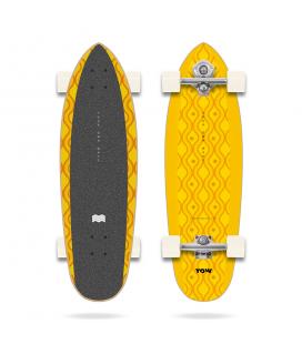 YOW J-BAY 33″ SURFSKATE