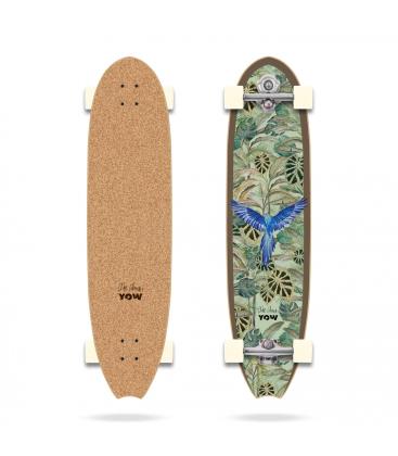 YOW CALMON 41' SURFSKATE