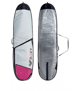 ROXY LIGHT BOARD BAG LONGBOARD