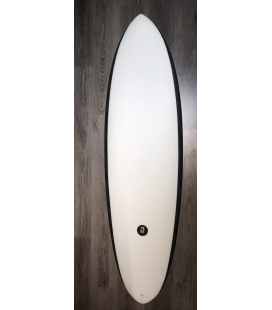 TRUE CUSTOM SURF HK 5'11""