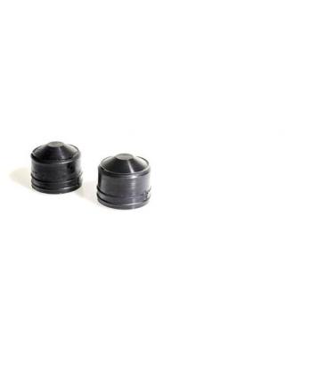 Carver Pivot Cup CX.4/C2.4/CV