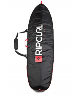 RIP CURL Funda Lwt Day 6'0