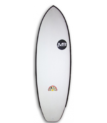MB Sumsess tabla surf manual truesurfing.es