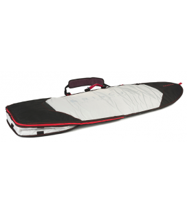 RIP CURL Funda F-light fish 6'0