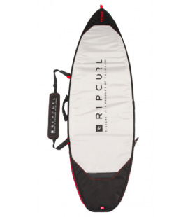 RIP CURL Funda F-light single 6'0