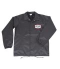 Carver chaqueta cortavientos Service Patch