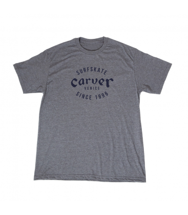 Carver TS camiseta M/C Venice Roots