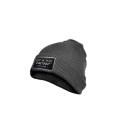 Carver Gorro Standard Issue