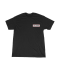 Carver camiseta M/C Tee Classical