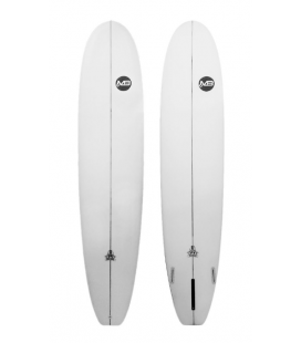 MB Longboard Noserider