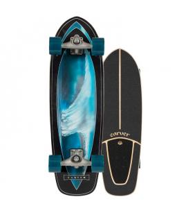 """Carver Super Surfer 32"""""""