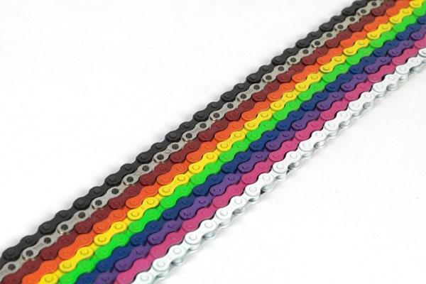 Colores para pintar una bicicleta t nuevo diseo light - Pintar llantas bici ...