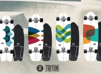 Triton21truesurfing copia