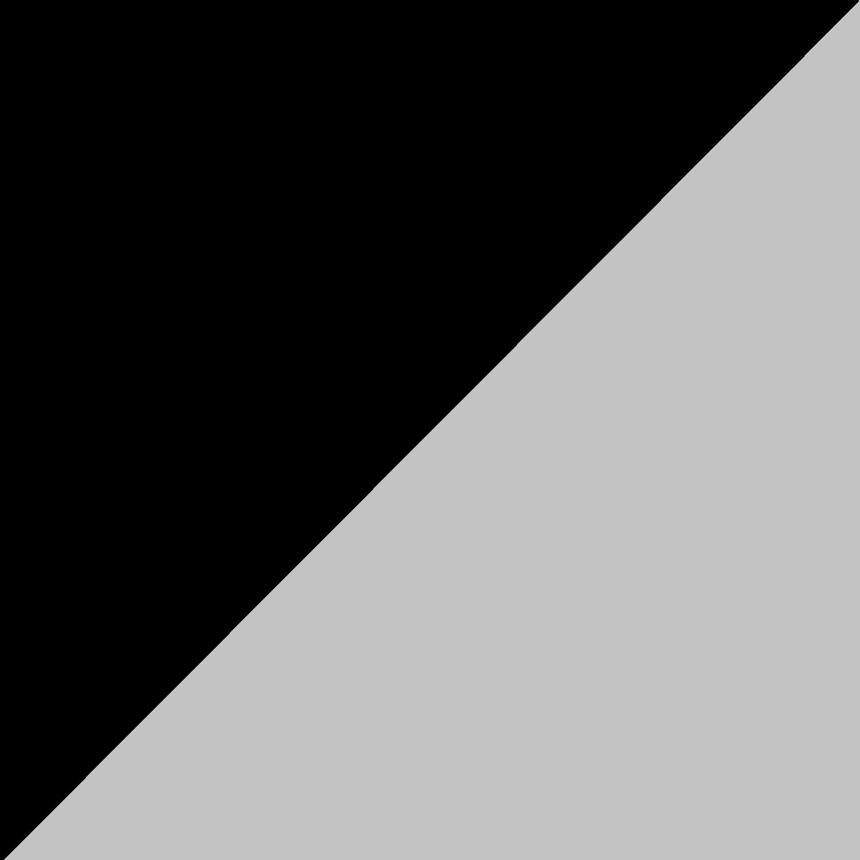 Negro / Gris