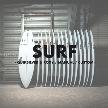 Surfing Tablas de Surf Quiksilver surfboards, Tablas de surf Roxy, Manualboards surfboards Custom surfboards